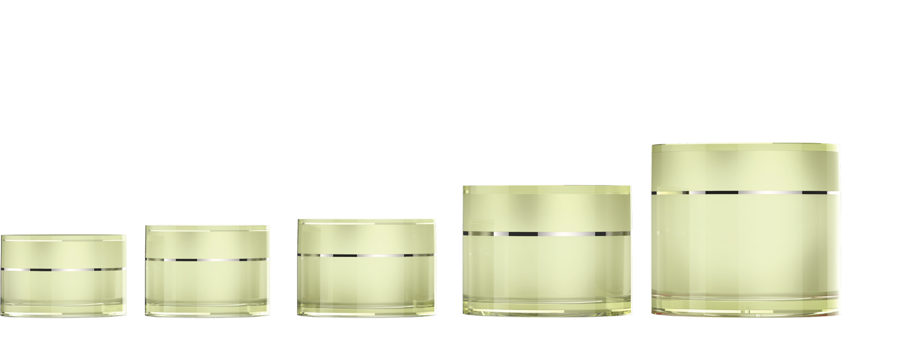 Atica Jars Series M&A Packaging Group