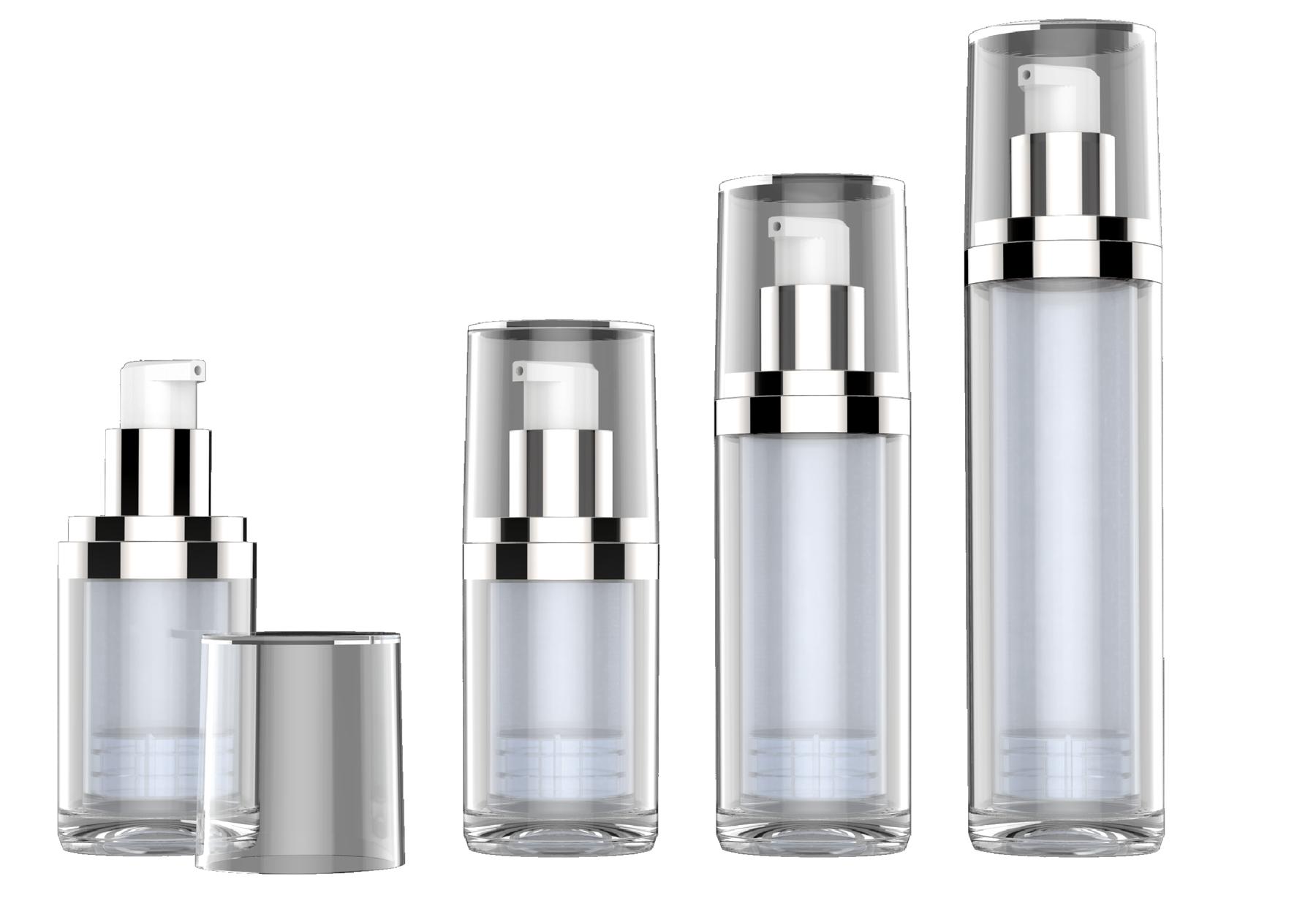 Aurea Series M&A Packaging Group