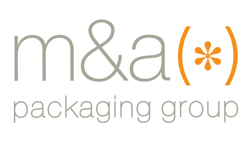 M&A Packaging Group