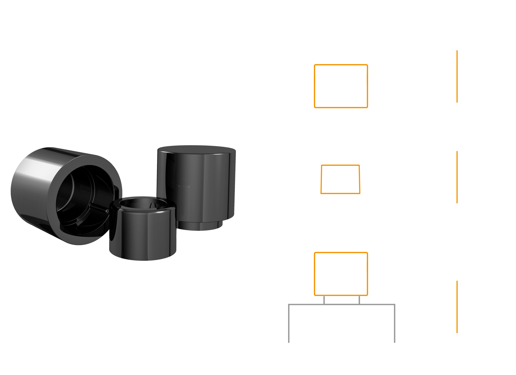 PPCAPCO-CC-001 M&A Packaging Group